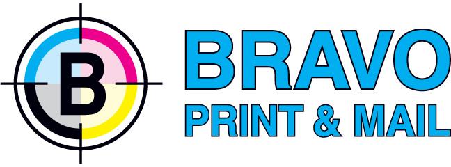 Bravo Print & Mail